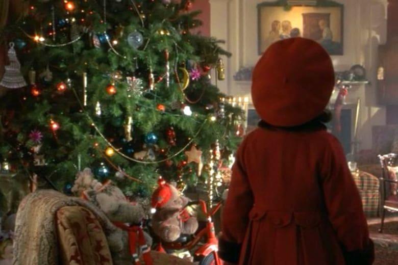 Come addobbare l'albero di Natale più bello della vostra vita