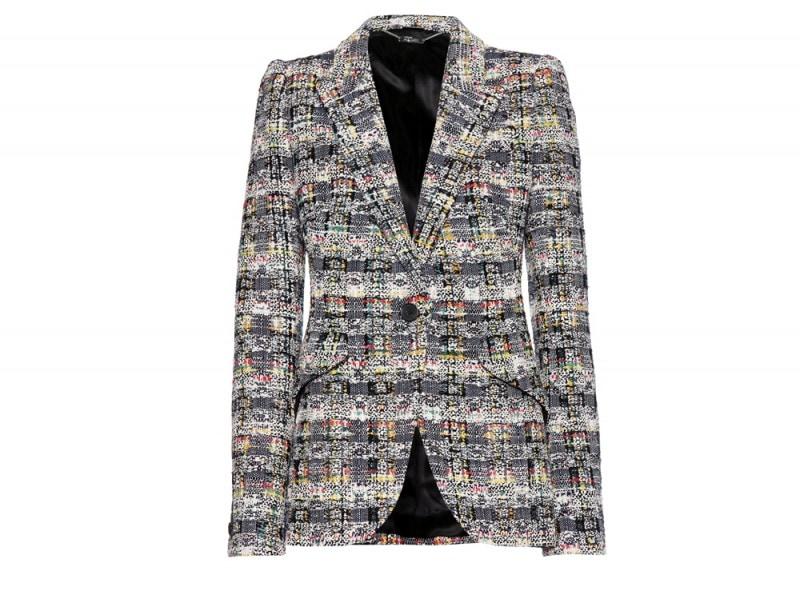 alexander-mcqueen-tweed-blazer