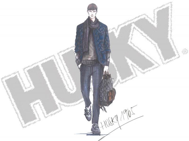 anticipazioni-husky
