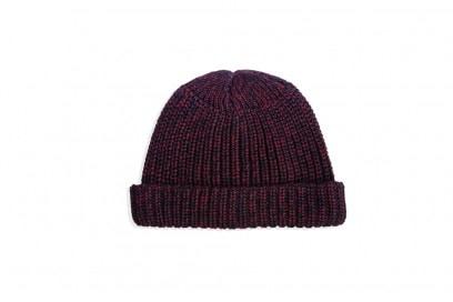 apc-cappello-lana-bordeaux