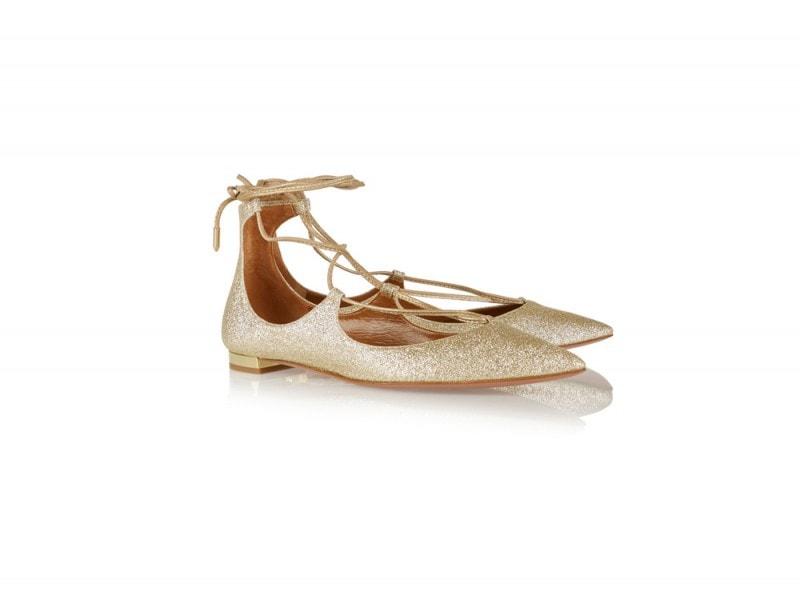 aquazzura-scarpe-glitter