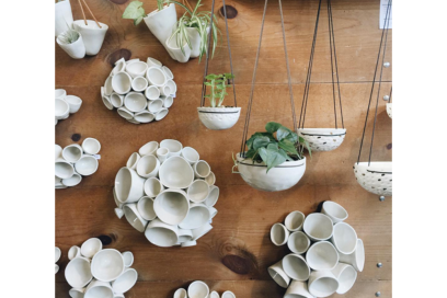 @archiproducts – Ceramic products by @relmstudios