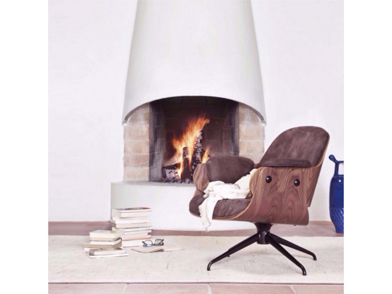 @archiproducts – Get ready for the winter and sit in comfy