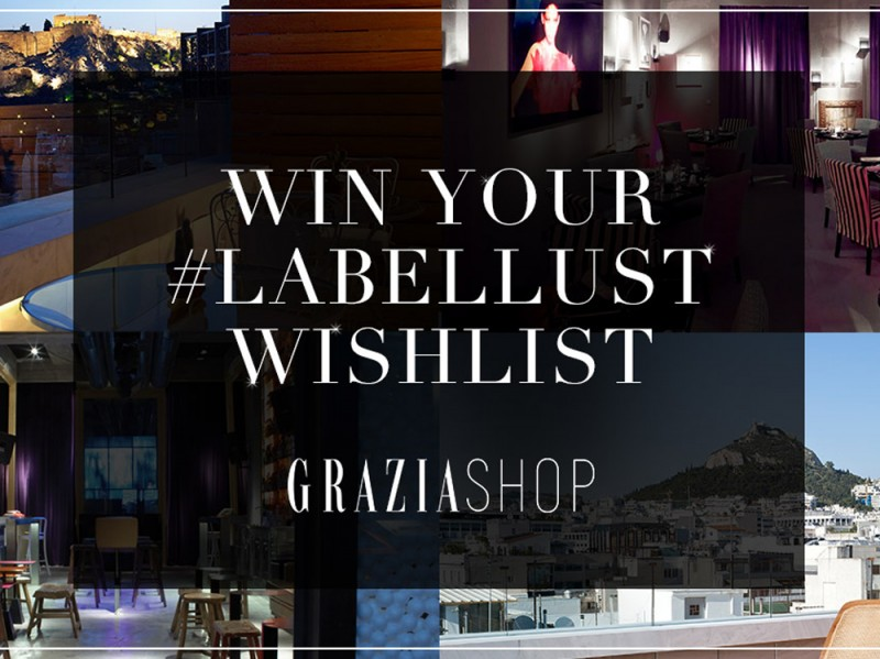 aw15-graziashop-labellust-competition-