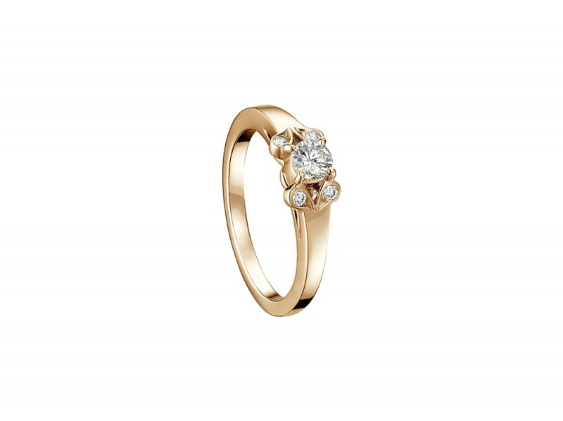 ballerine_cartier_rings