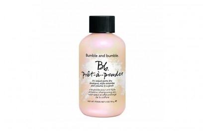 bb_pret_a_powder_bumble_bumble