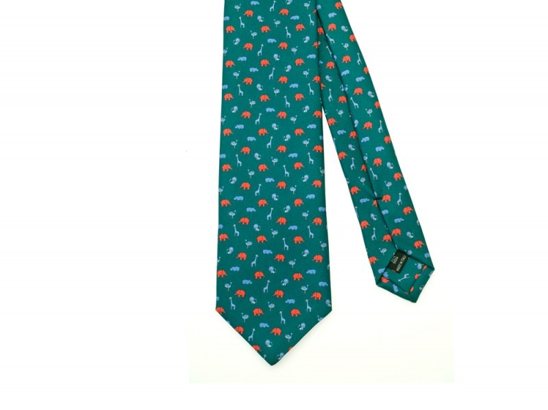 belsire-milano-cravatta