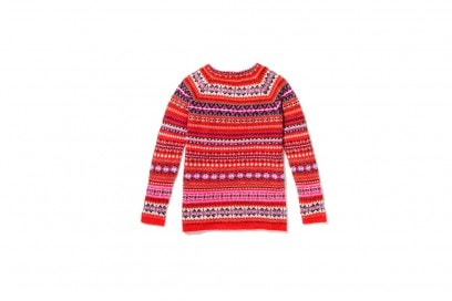 benetton-maglione-lana-natale