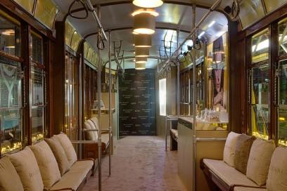 bulgari-goldea-tram-2