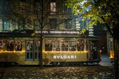 bulgari-goldea-tram-8