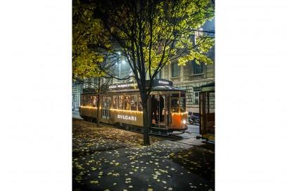 bulgari-goldea-tram-9