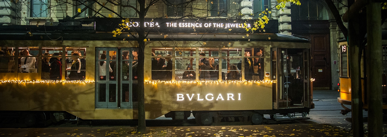 bulgari-goldea-wide