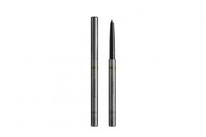 burberry-Effortless-Kohl-Eyeliner-antique-gold