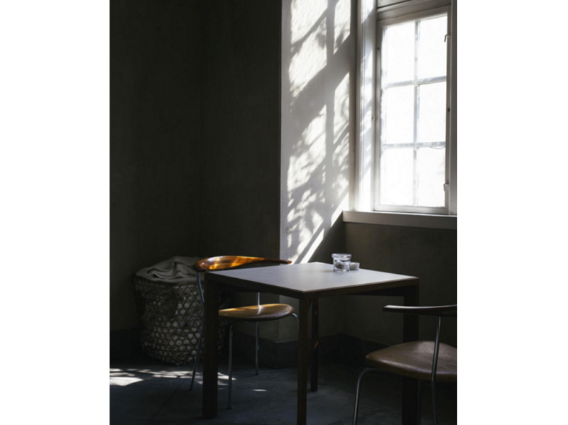 @cacahuete_sr – minimal lights