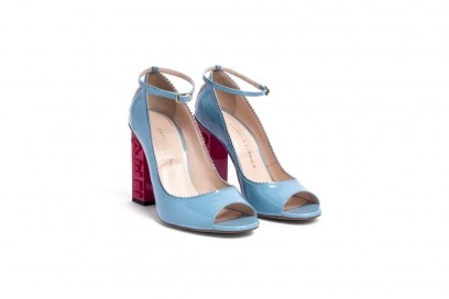 camilla-helpick-scarpe-celesti-rosa