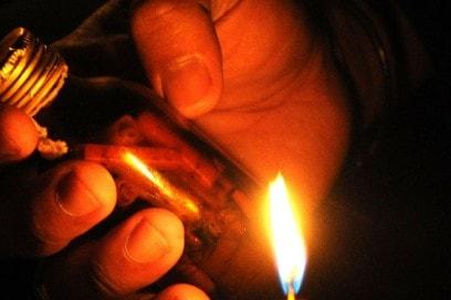 candela ok