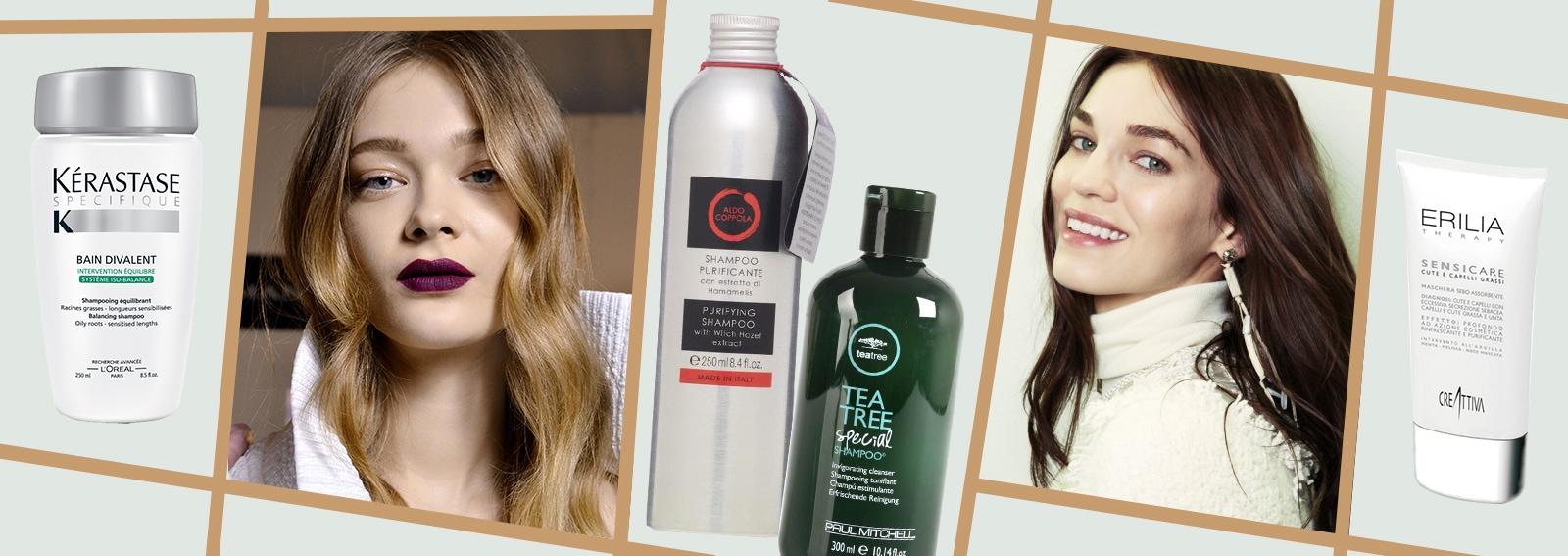 capelli-grassi-i-nostri-prodotti-desktop