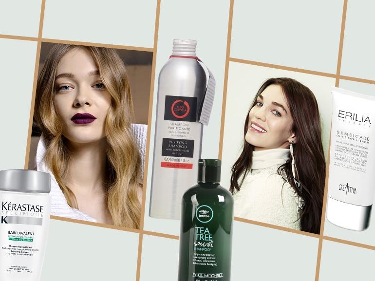 capelli-grassi-i-nostri-prodotti-mobile