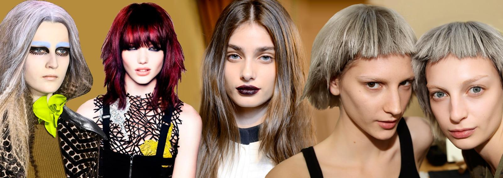 cover-tagli-di-capelli-grunge-ispirazioni-desktop