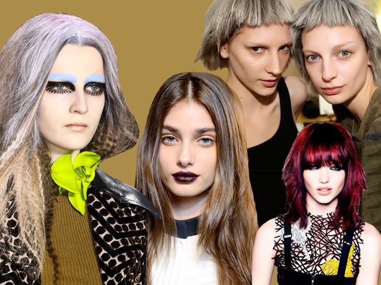 cover-tagli-di-capelli-grunge-ispirazioni-mobile