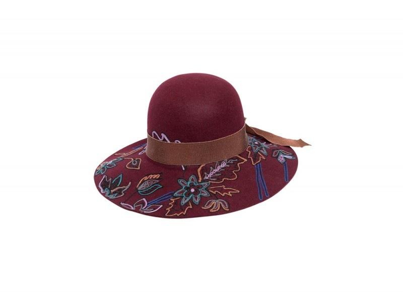 cappello-etro-luisa