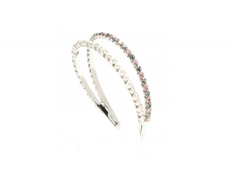 cerchietto-MIU-MIU-Crystal-embellished-headband-mytheresa