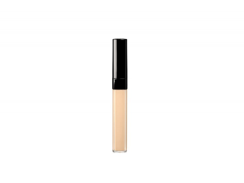 chanel-CORRECTEUR-PERFECTION