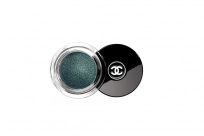 chanel-ILLUSION-OMBRE-Griffith-Green