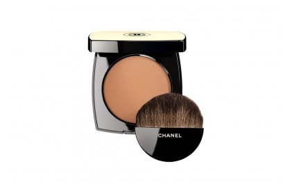 chanel-LES BEIGES–HEALTHY-GLOW-SHEER-POWDER