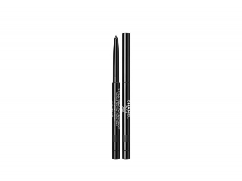 chanel-STYLO-YEUX-WATERPROOF-Noir-Intense
