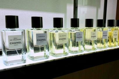 chanel-firenze-boutique-beauty-11
