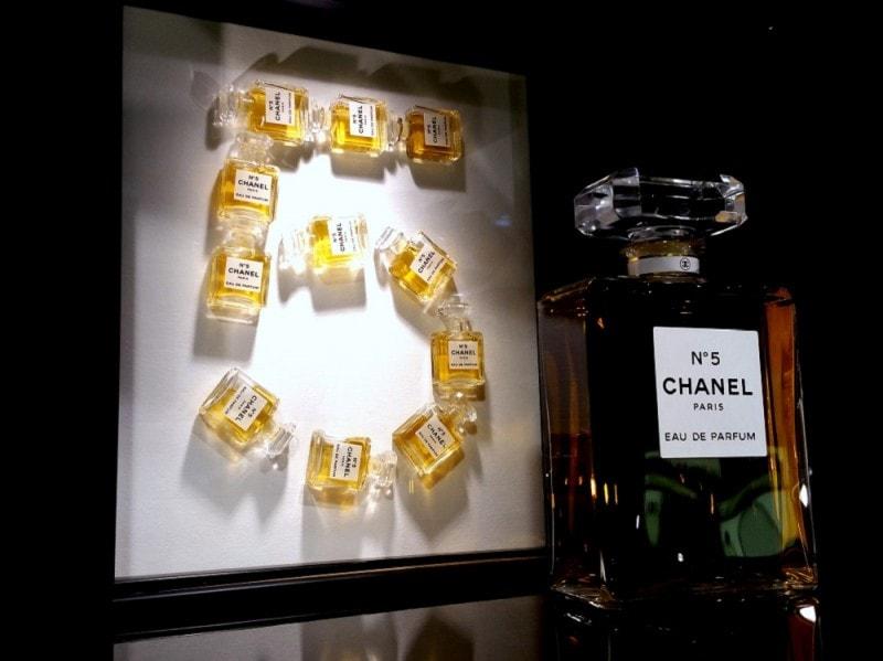 chanel-firenze-boutique-beauty-12