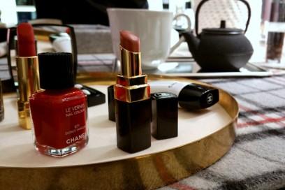 chanel-firenze-boutique-beauty-14