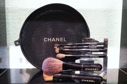 chanel-firenze-boutique-beauty-16