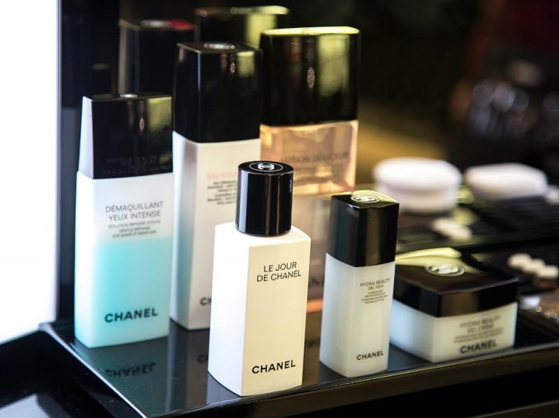 chanel-firenze-boutique-beauty-2