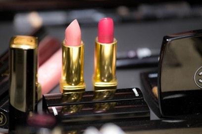 chanel-firenze-boutique-beauty-5