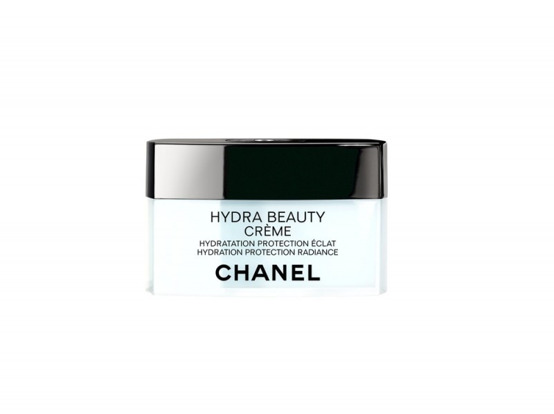 chanel-hydra-beauty-creme