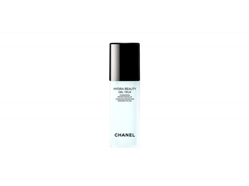 chanel-hydra-beauty-gel-yeux