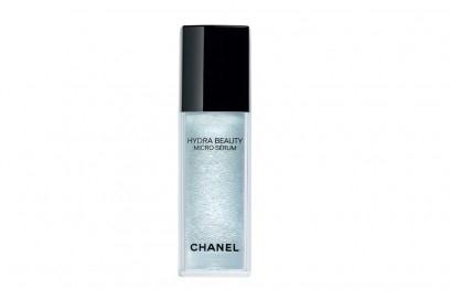 chanel-hydra-beauty-micro-serum
