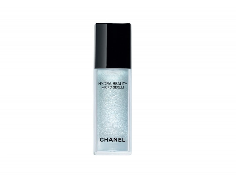 chanel-hydra-beauty-micro-serum