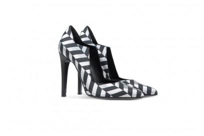charline-de-luca-scarpe-bicolore
