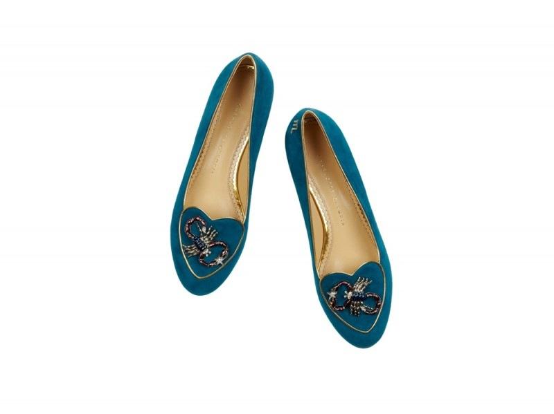 charlotte-olympia-slipper-scorpio