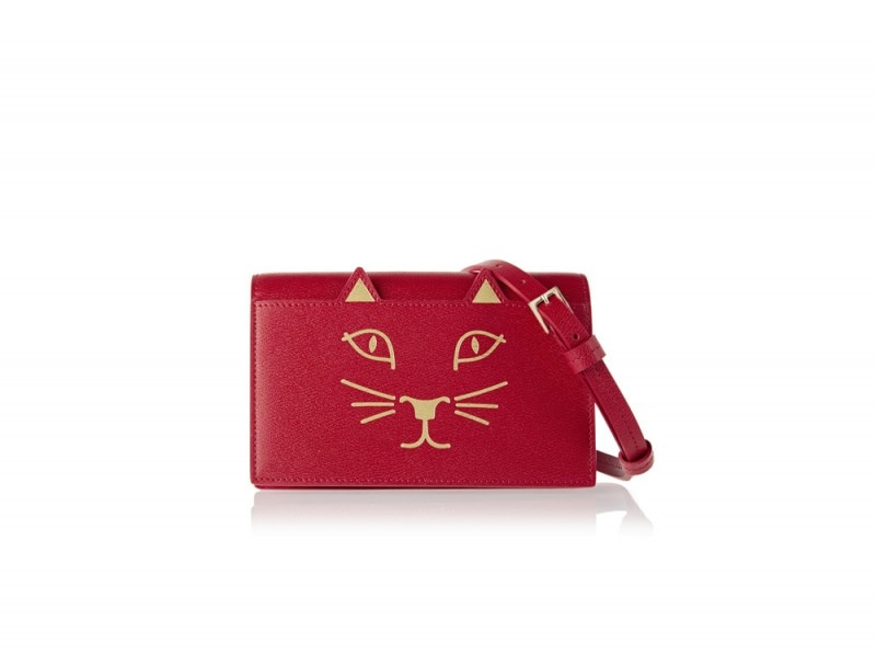 charlotte-olympia-tracolla-net