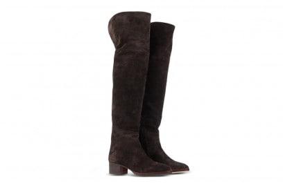chloe-stivali-cuissard-marroni
