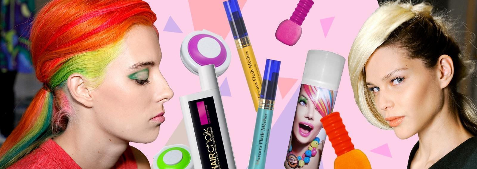 cover-colorazioni-temporanee-capelli-desktop