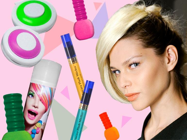 cover-colorazioni-temporanee-capelli-mobile
