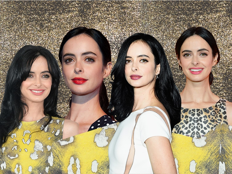 cover-krysten-ritter-beauty-look-mobile