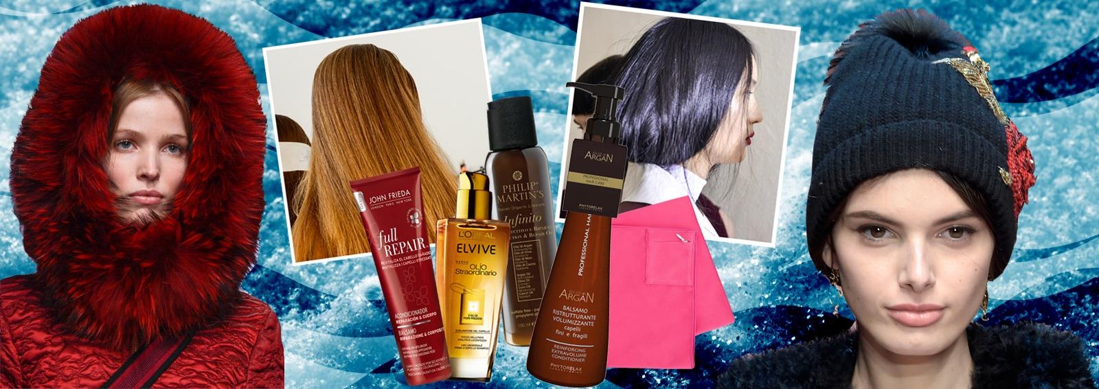 cover-come-proteggere-i-capelli-dal-desktop