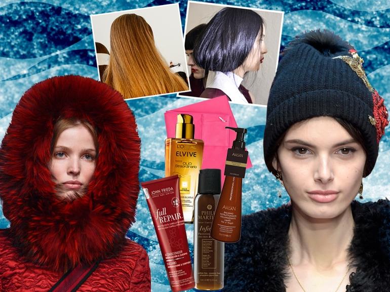 cover-come-proteggere-i-capelli-dal-mobile