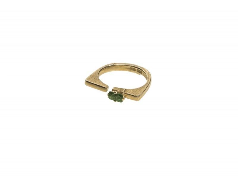 corneliawebbslized-ring-square-graziashop